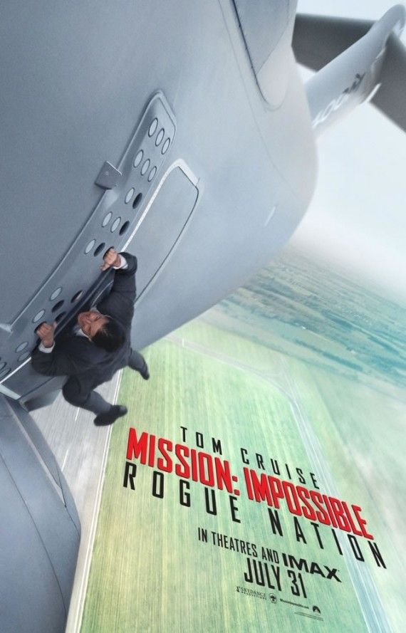 Mission-Impossible-5-Rogue-Nation-Poster