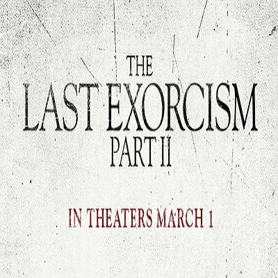 دانلود فیلم The Last Exorcism Part II 2013